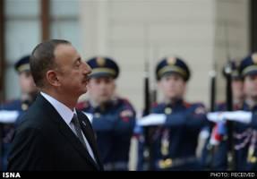 نشست سه جانبه آذربایجان، روسیه و ارمنستان درباره قره باغ