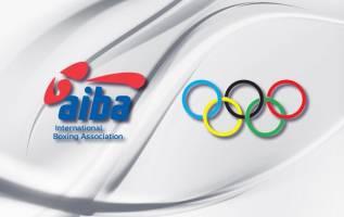 پیروزی سجاد محمدپور در مسابقات بوکس گزینشی المپیک
