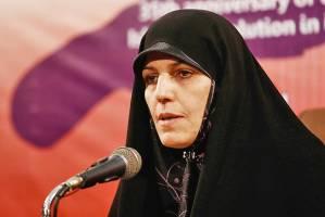 خطر نفوذ موادمخدر در خانواده های ایرانی جدی است