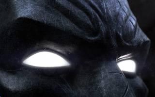 بهترین بازی های نمایشگاه E3-2016