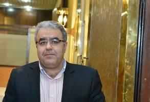 خدمات مرکز داوری اتاق تهران به فعالان اقتصادی