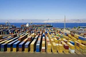 کارگروه صادرات محصول محور در مازندران راه اندازی شود