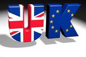 رای نهایی بریتانیا خروج از اتحادیه اروپاست