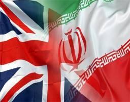 جدایی بریتانیا چه پیامدهایی برای اقتصاد ایران دارد؟