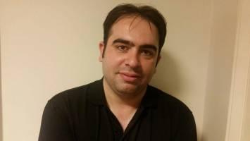 آینده روابط اقتصادی ایران و بریتانیا