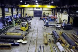 ۱۰هزار واحد صنعتی تا پایان سال به مدار تولید میآیند
