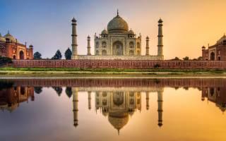 تور تركيبي هند ويژه تير ماه