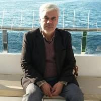 آسیب پذیری صنعت گردشگری ایران از بحرانهای سیاسی منطقه ای