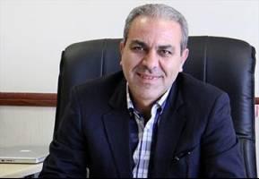 ۹۰ پروژه اقتصاد مقاومتی در استان تهران مصوب شد