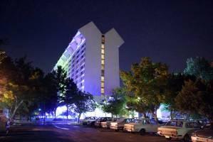 اصلاح قوانین رزرو اتاق در هتلهای ایران