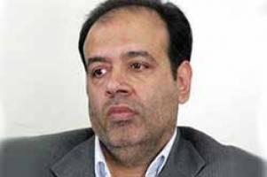 اقتصاد ایران هم کسی چون کیارستمی را کم دارد