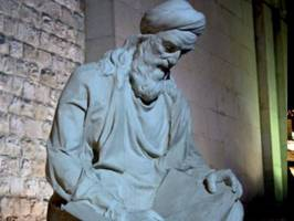 20تیر؛ تولد «خواجوی كرمانی» شاعر و اديب شهير ايرانی