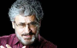 محمد صادقی:در «تصمیم منطقی» نقش یک سرهنگ ارتش را بازی میکنم