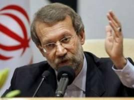 ایران ملتی سرافراز و پرافتخار در جهان و منطقه است