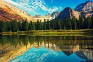 جاذبه های گردشگری جذاب و کمتر شناخته شده از سراسر دنیا