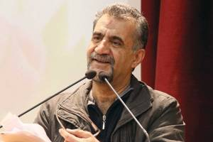 رحماندوست کارگاه مهارت قصه گویی را برگزار می کند