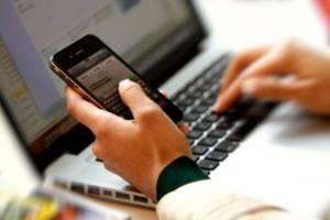 قیمت اینترنت ثابت و موبایل کاهش یافت