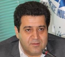 قبل از شوراي گفتوگو بين بخش خصوصي و دولت گفتوگويي نبود