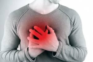 بهبود درد قفسه سینه با سلولهای بنیادی خود بیمار