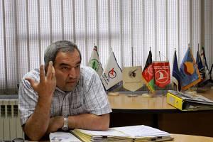 استرداد پول گردشگران ایرانی وظیفه دولت ایران و ترکیه است