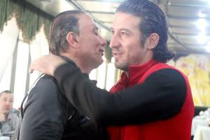 مبلغ نامشخص قرارداد کاپیتان تیم ملی فوتبال ایران