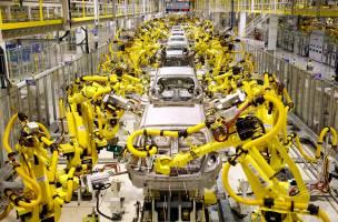قیمت انواع خودروهای ساخت کشور کره