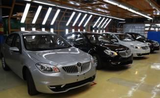 قیمت انواع محصولات جک در نمایندگی و خودرو