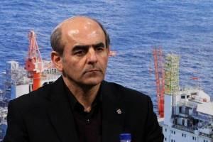 جابجایی در راس اتاق بازرگانی ایران اهمیتی ندارد