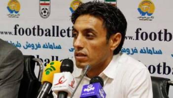 انتشار قراردادها فشار روی فوتبالیستها را بیشتر میکند