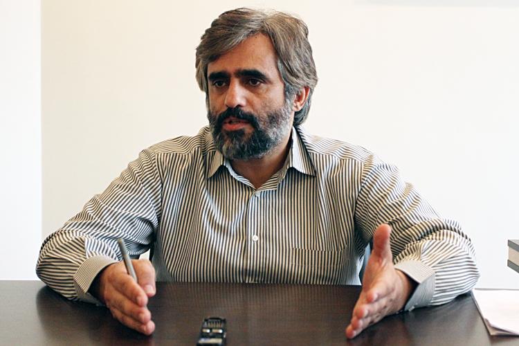 لغو شد تولید فصل دوم  رالی ایرانی