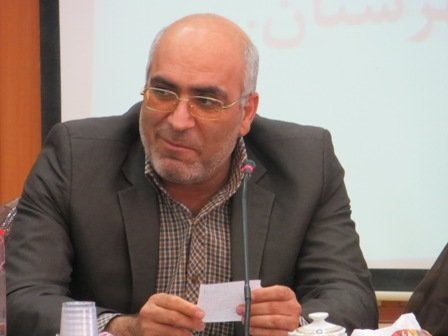 چرا آمارهای بانک مرکزی با مرکز آمار ایران متفاوت است؟