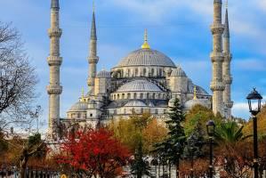 ایران ممنوعیت سفر به ترکیه را برداشت