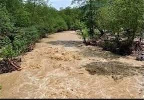 خسارت بیش از 372 میلیارد ریالی ناپایداری جوی در کرمان