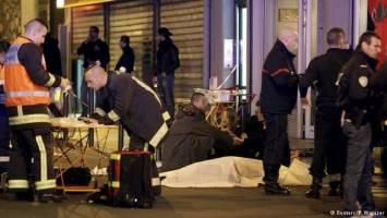 دستگیری یک جوان 19 ساله در ارتباط با حمله با چاقو در مرکز لندن