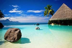 10 ساحل دیدنی دنیا