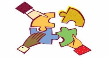 ادغامسازي اتحاديهها و تاسيس بانك اصناف در پيچ و خم راهروي سازمانها