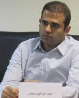هم گرا نبودن نیروها مهم ترین چالش اقتصاد ایران
