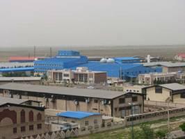 سه واحد تولیدی در شهرک صنعتی خیرآباد اراک به بهرهبرداری رسید
