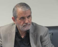رتبه ریسک معقول سرمایه گذاری در ایران