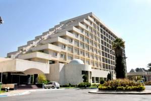 آمار اشغال هتل های کشور
