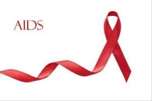کشف بخشی جدید از ویروس اچ.آی.وی