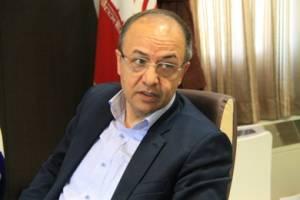 فاضلی : مجلس شورای اسلامی اصناف را در برنامه ششم حمایت کند