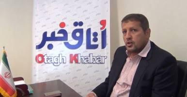 خون ایرانی ها در میان سالم ترین خون های دنیا
