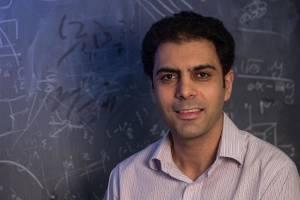 محقق ایرانی راز استحکام بتن را کشف کرد