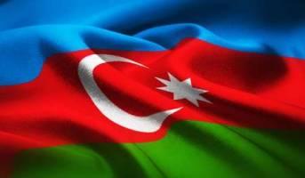 دو عنصر داعش در آذربایجان به حبس طولانی مدت محکوم شدند