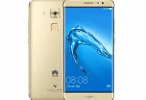 گوشی هوشمند با فناوری تثبیت کننده تصویر در چین ساخته شد