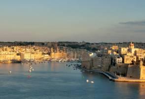 ۱۰ جزیره زیبای دنیا