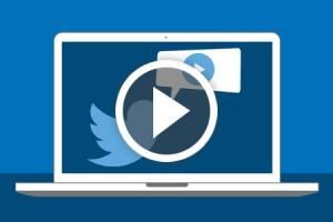 هوش مصنوعی بر محتوای ویدیویی نظارت می کند