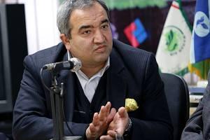 نامه رییس انجمن آژانس های مسافرتی ایران به رئیس جمهوری