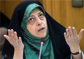 نامه رییس آژانس های  مسافرتی ایران خطاب به ابتکار